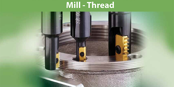 10_Mill_Thread_Inserts_Holders