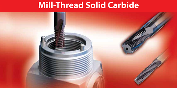 17_Mill_Thread_Solid_Carbide