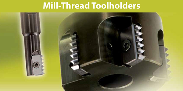 151-156_Mill_Thread_Toolholders_M