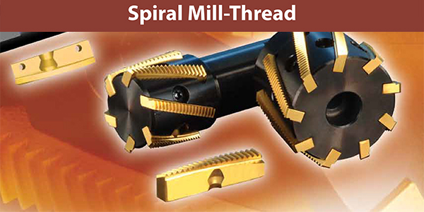 12_Spiral_Mill-Thread