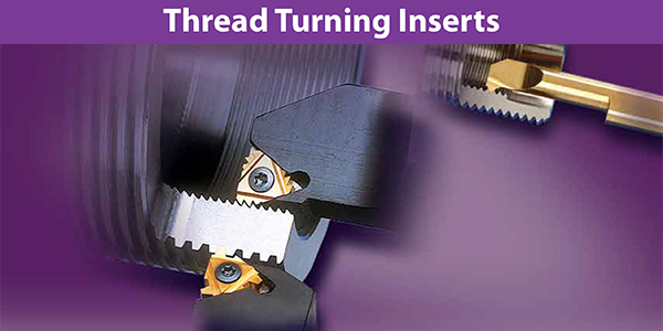 003-036_Thread_Turning_Inserts_M