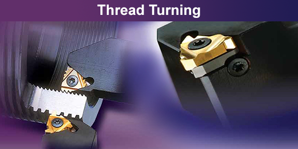 01_Thread_Turning_Inserts_Holders