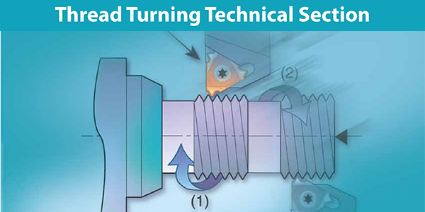 04_Thread_Turning_Technical_Section